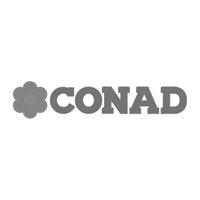 bn_conad