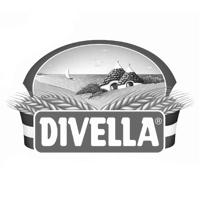 bn_divella