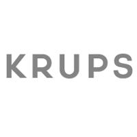 bn_krups
