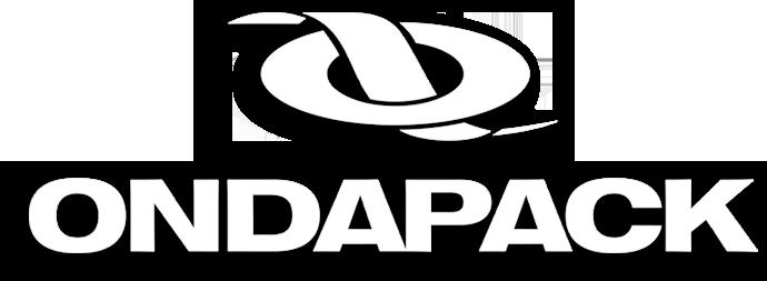 logo_600