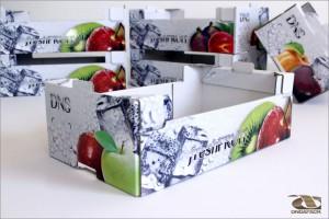 fresh_fruit_web