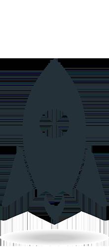 icona_missile2