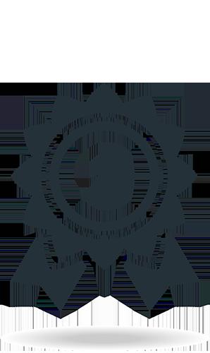 icona_premio